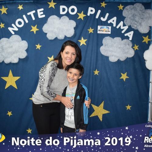 colreno_noite_pijama_2019-117