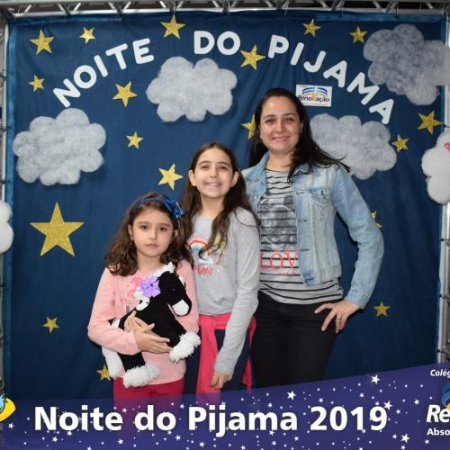 colreno_noite_pijama_2019-119