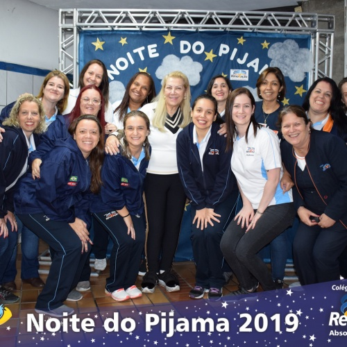 colreno_noite_pijama_2019-12