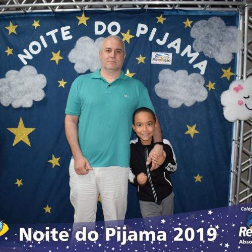 colreno_noite_pijama_2019-120