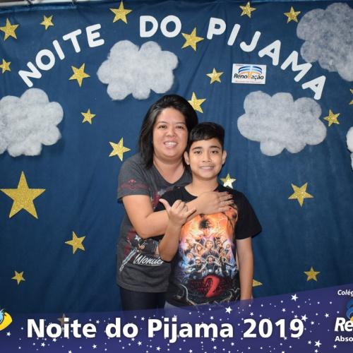 colreno_noite_pijama_2019-121