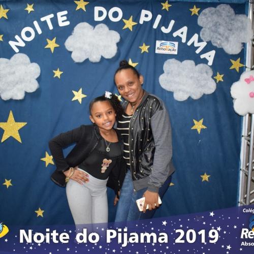 colreno_noite_pijama_2019-122