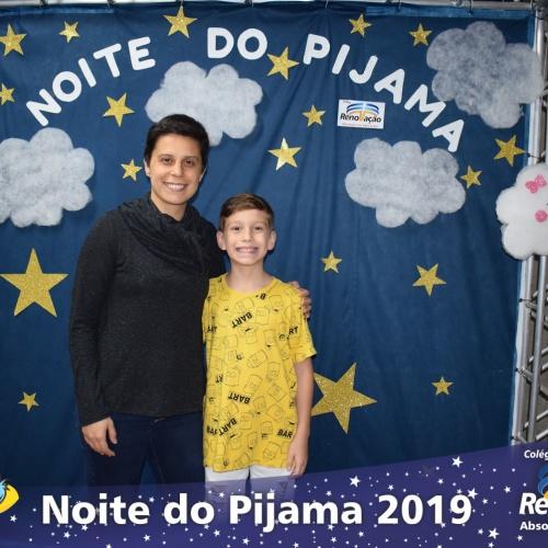 colreno_noite_pijama_2019-123