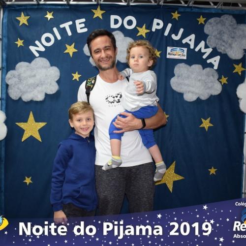colreno_noite_pijama_2019-126