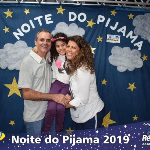 colreno_noite_pijama_2019-128