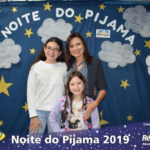 colreno_noite_pijama_2019-129