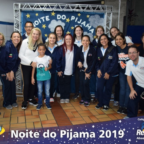 colreno_noite_pijama_2019-13