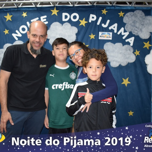 colreno_noite_pijama_2019-130
