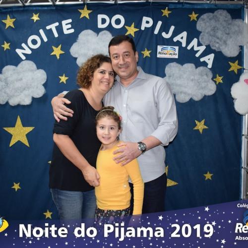 colreno_noite_pijama_2019-131