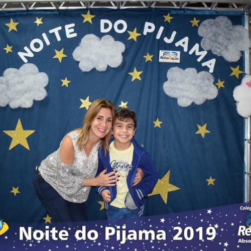 colreno_noite_pijama_2019-132