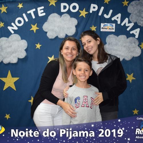 colreno_noite_pijama_2019-133