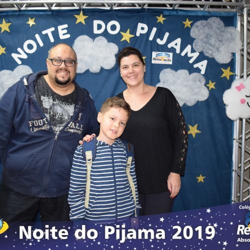 colreno_noite_pijama_2019-134