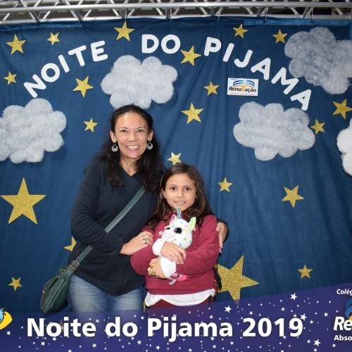 colreno_noite_pijama_2019-136