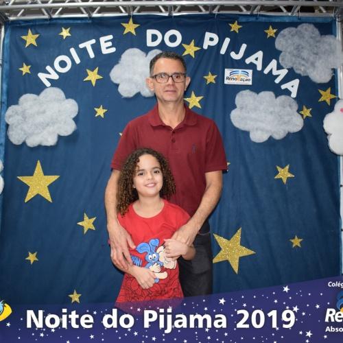 colreno_noite_pijama_2019-139