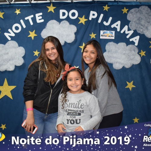 colreno_noite_pijama_2019-140