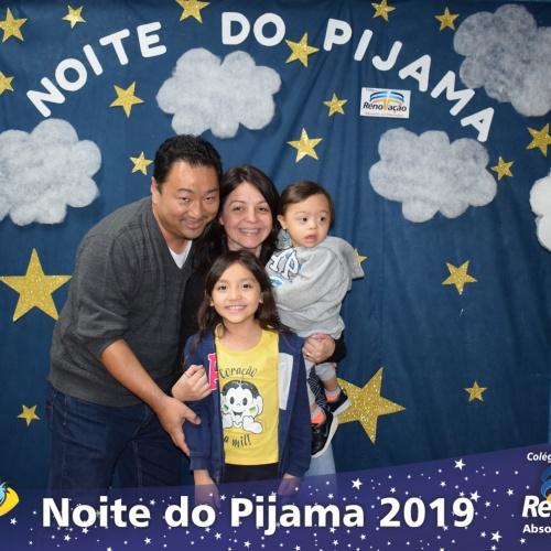 colreno_noite_pijama_2019-141