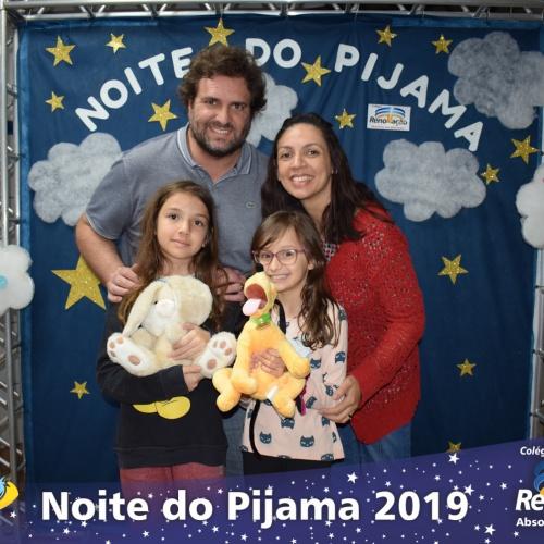 colreno_noite_pijama_2019-142