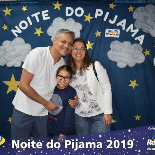 colreno_noite_pijama_2019-143