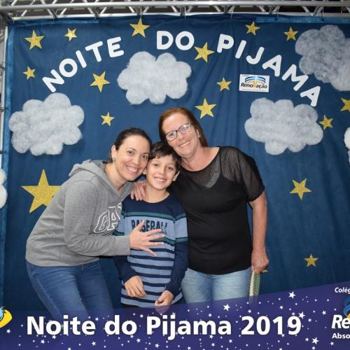 colreno_noite_pijama_2019-144