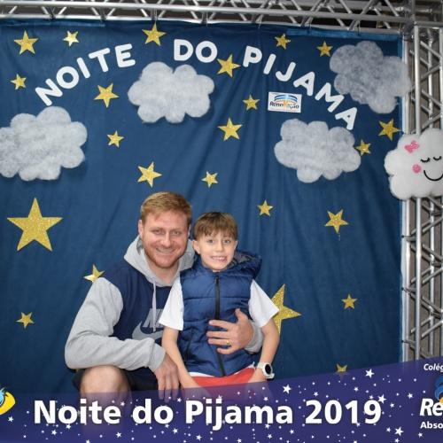 colreno_noite_pijama_2019-147