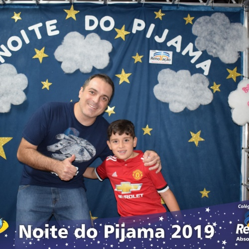 colreno_noite_pijama_2019-148