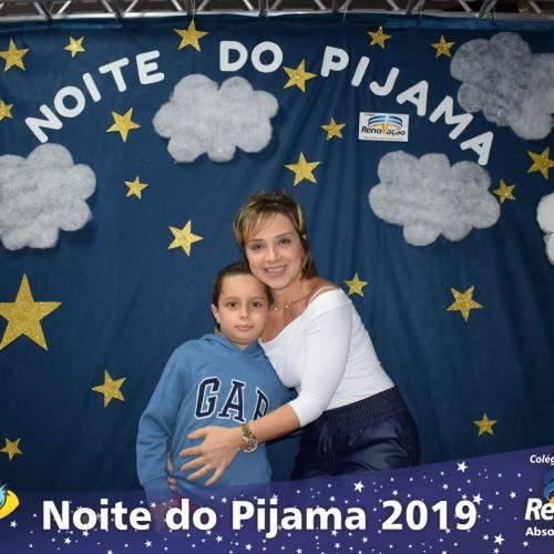 colreno_noite_pijama_2019-150