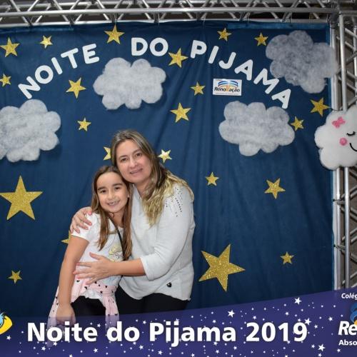 colreno_noite_pijama_2019-152