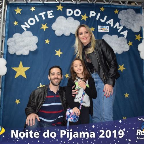 colreno_noite_pijama_2019-156