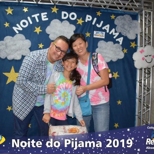 colreno_noite_pijama_2019-158