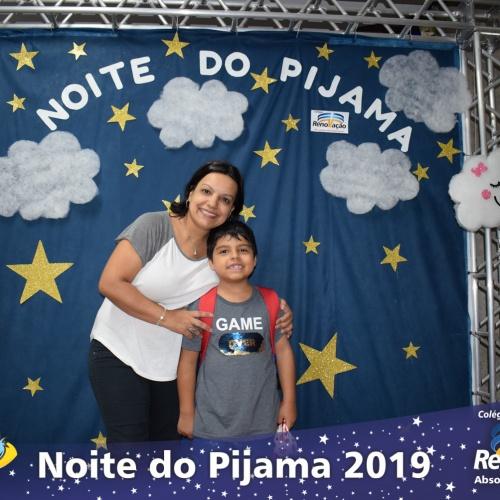colreno_noite_pijama_2019-159
