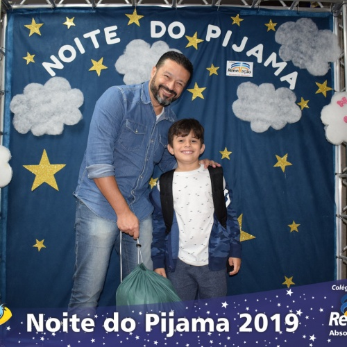 colreno_noite_pijama_2019-160