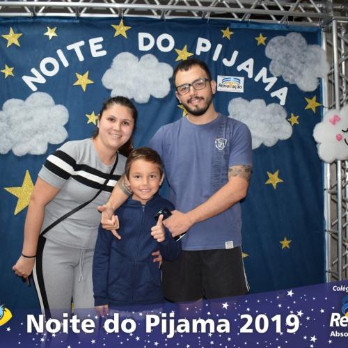 colreno_noite_pijama_2019-161