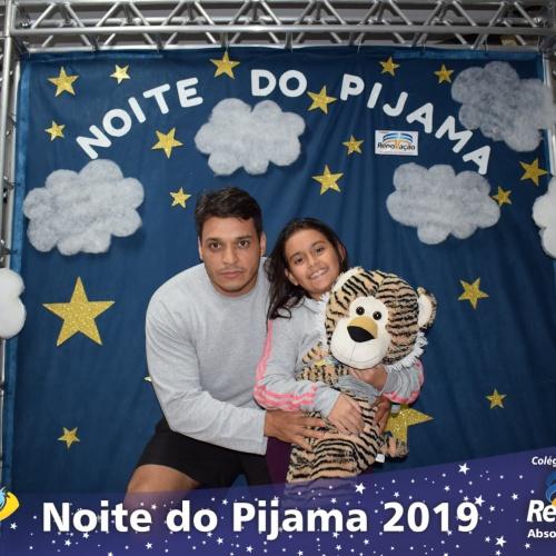 colreno_noite_pijama_2019-163