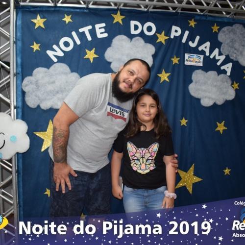 colreno_noite_pijama_2019-165