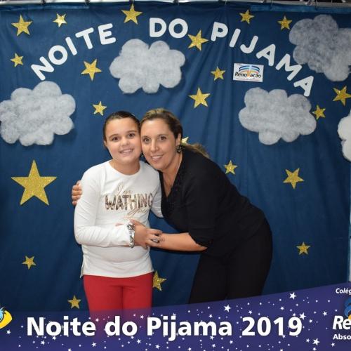 colreno_noite_pijama_2019-166