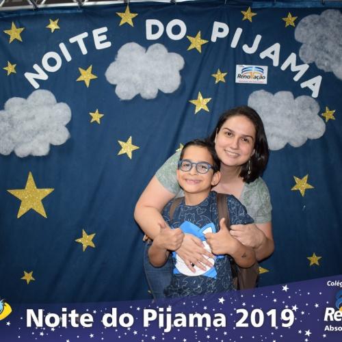 colreno_noite_pijama_2019-167