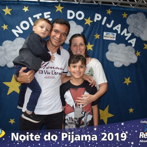 colreno_noite_pijama_2019-168