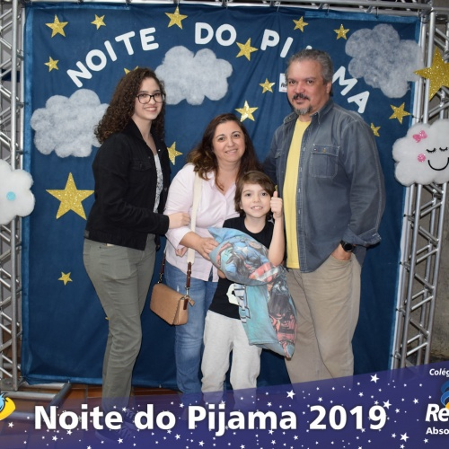 colreno_noite_pijama_2019-17