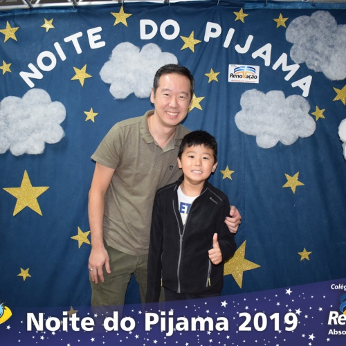 colreno_noite_pijama_2019-171