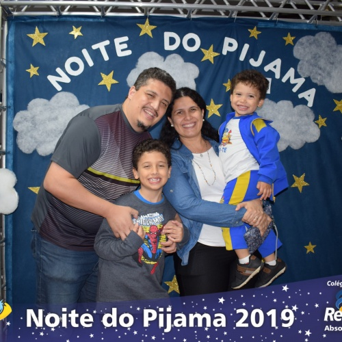 colreno_noite_pijama_2019-172