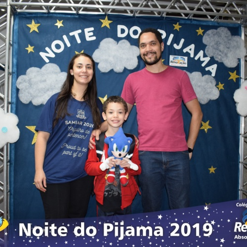 colreno_noite_pijama_2019-173