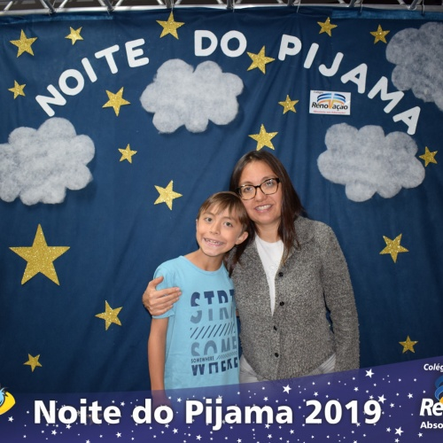 colreno_noite_pijama_2019-175