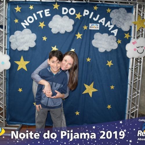 colreno_noite_pijama_2019-18