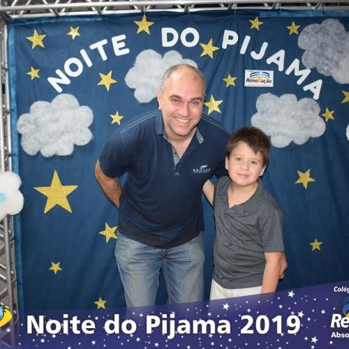 colreno_noite_pijama_2019-180