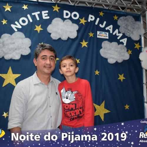 colreno_noite_pijama_2019-181