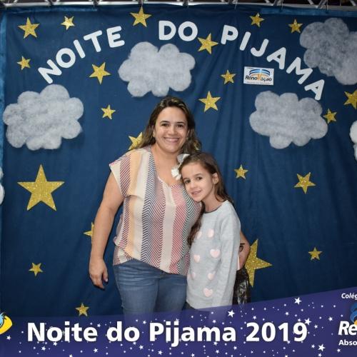 colreno_noite_pijama_2019-182