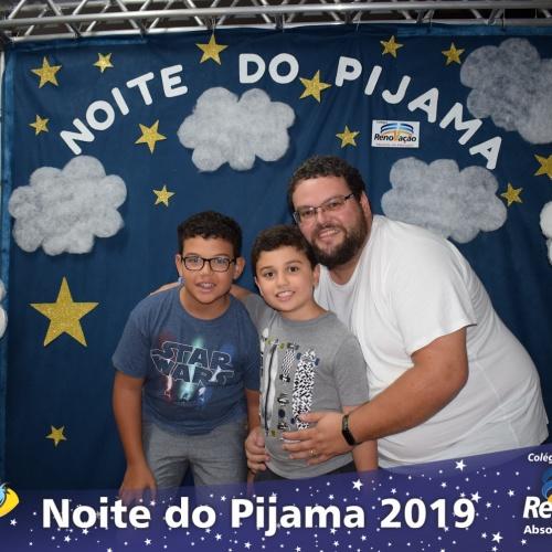 colreno_noite_pijama_2019-183