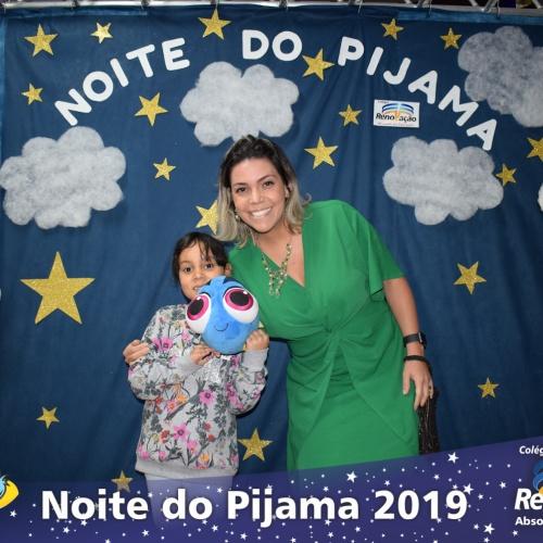 colreno_noite_pijama_2019-185
