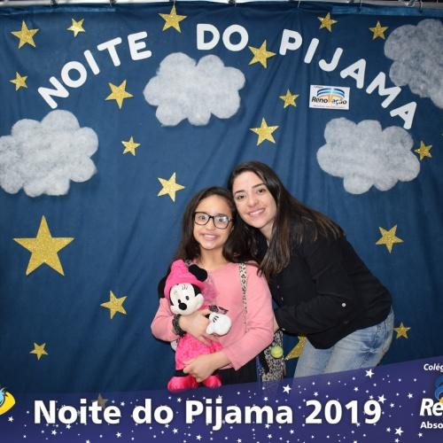 colreno_noite_pijama_2019-187