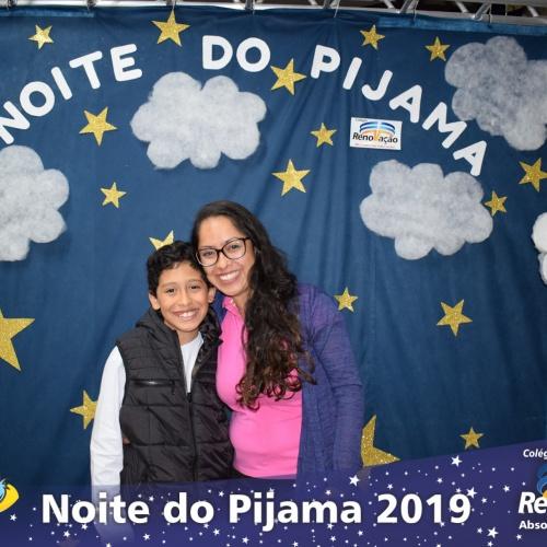 colreno_noite_pijama_2019-188